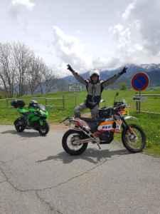 motorrad ankauf motorradankauf