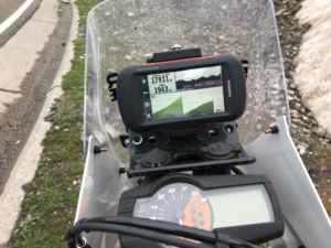 motorrad bewerten lassen