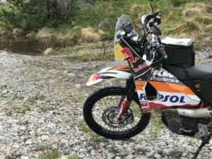 gebrauchtes-motorrad-verkaufen