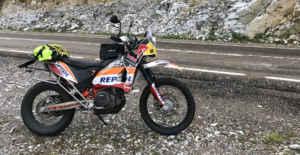 wkdm Motorrad Bewertung