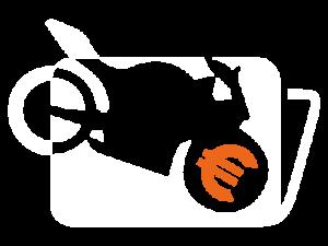 wir-kaufen-dein-motorrad logo
