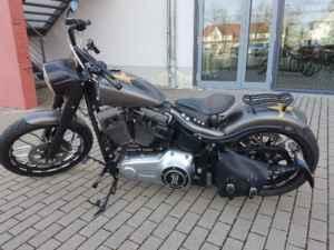motorrad verkaufen Frankfurt