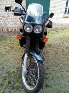 motorrads-feuerstein