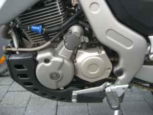 motorrad verkaufen Bonn