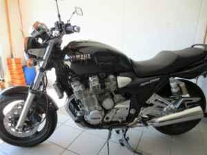 motorrad verkaufen Wiesbaden