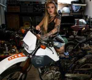 wir kaufen dein motorrad händler anmeldung