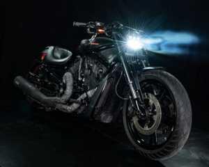 motorrad mobile verkaufen de